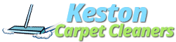 Keston Carpet Cleaners